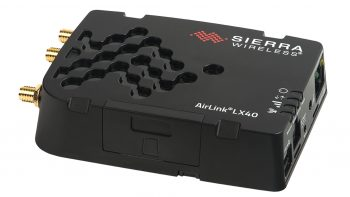 Sierra Wireless AirLink LX40