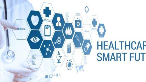 سلامت هوشمند