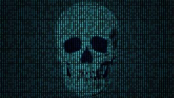 mcafee_malware