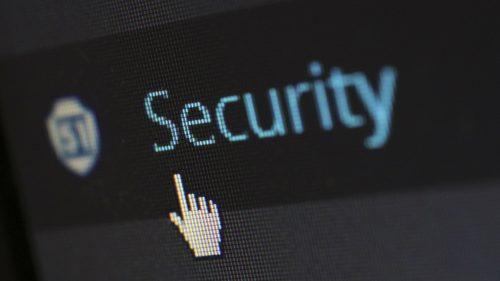 روش امنیت اینترنت اشیاء