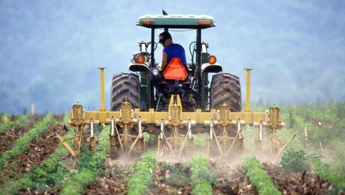 Nokia-IoT-agriculture