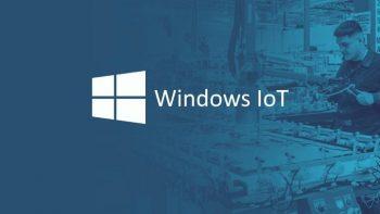 windows-iot