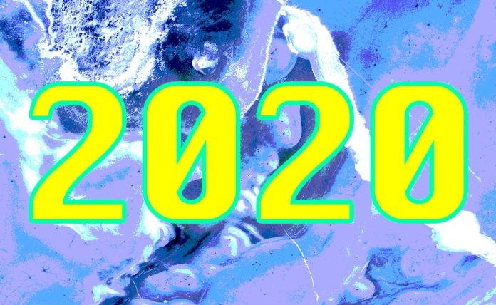 IoT in 2020