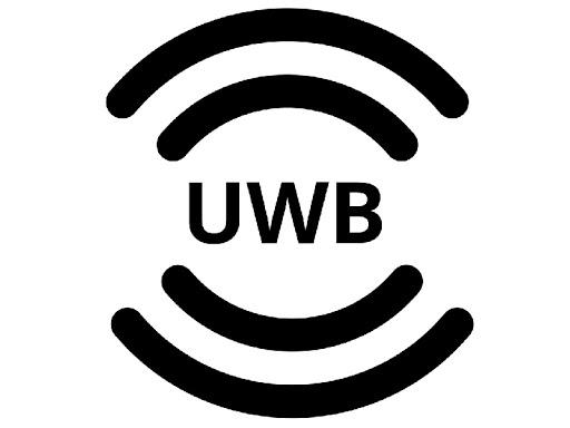 UWB چیست ؟